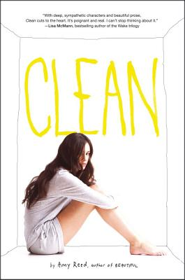 Clean By Reed, Amy